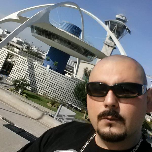 """CRAZYLOC1 On Twitter: """"LAX Flying Out To Denver, Oklahoma"""