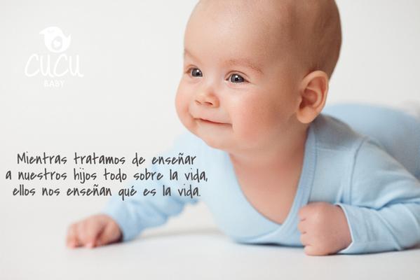 Cucu Baby On Twitter Cucubaby Cucubaby1 Frases