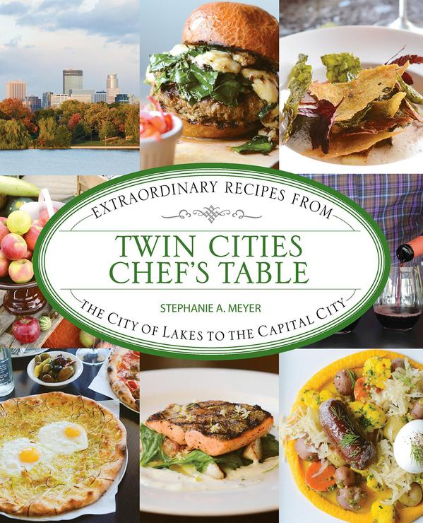 #TwinCitiesChefsTable is IN STOCK on Amazon woo hoo! http://t.co/3zTTKAYRIg Also for sale @KitchenInTheMkt! http://t.co/fagxrT84Eu