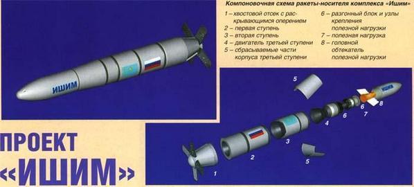 Orosz légi és kozmikus erők - Page 17 B0pGFrBIEAA9SGB