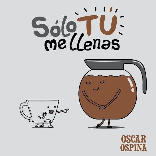 #NoQuieroEnamorartePero nos preparé una taza de café. RT si te ha pasado. http://t.co/gOsqfXy6k6