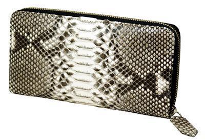 женское портмоне из натуральной кожи где выбрать в интернет магазине