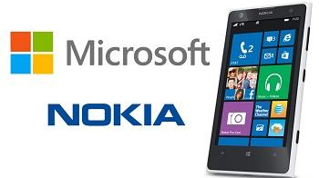 Microsoft ditches Nokia brand in mobile shake up- http://t.co/RwEh8R7cIZ http://t.co/EFEI8GgEIl