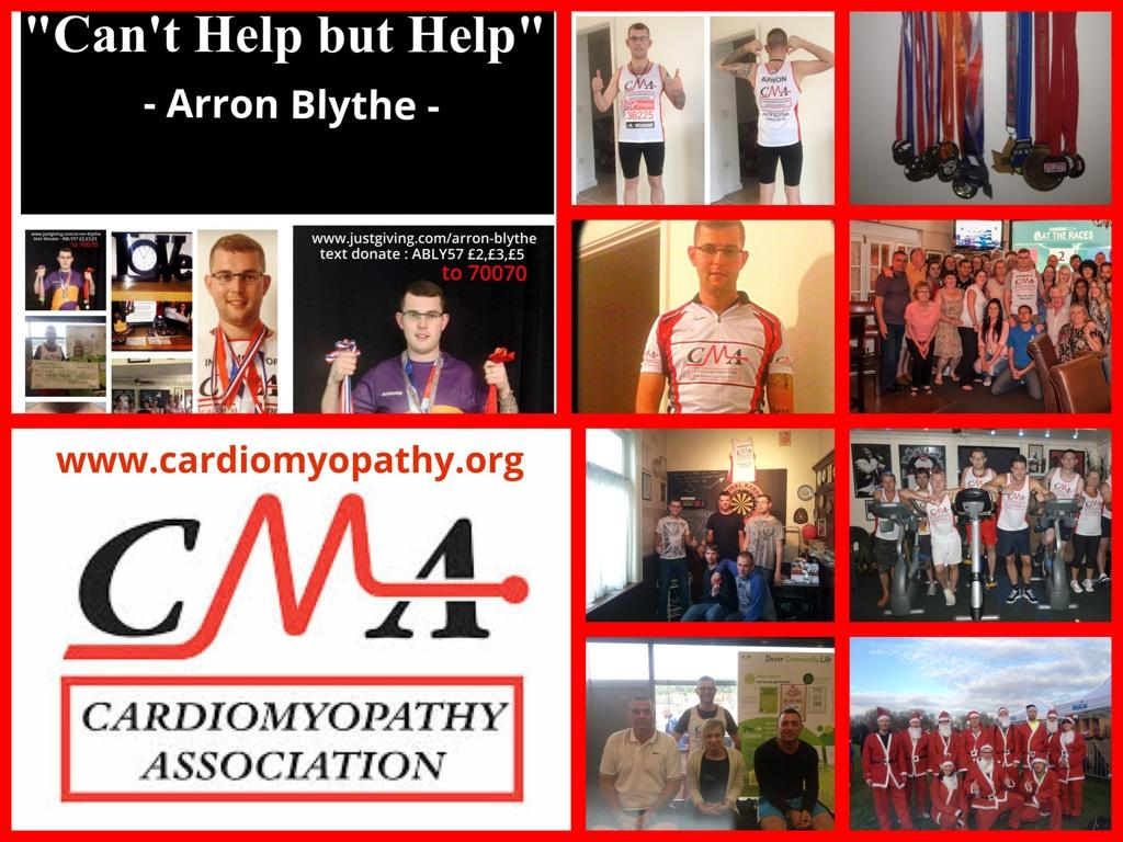 RT @ArronAlice: @lemontwittor @sarajcox Please can you help Retweet All for charity have a read http://t.co/Goqeo17LoK http://t.co/63MlEflc…