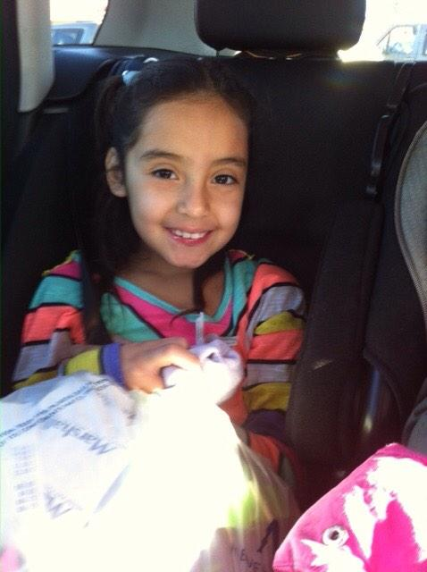 #Breaking  #AnaheimPolice offer $50K reward for info on killer of Ximena Meza. She died in her fathers arms. http://t.co/fcMiLFaFiD