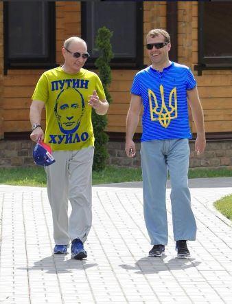 Московский суд оставил под арестом украинского режиссера Олега Сенцова - Цензор.НЕТ 3913
