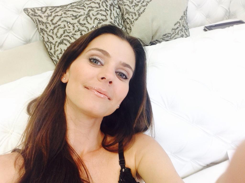 Mariangela Meotti (@marimeotti) - 80.0KB