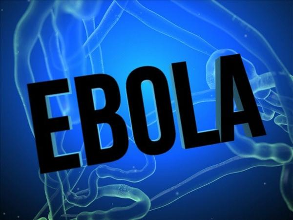 """Man in New Orleans region monitored for signs of #Ebola out of """"abundance of caution."""" http://t.co/jNkZ5V6s1E http://t.co/4WARwiVaGz"""