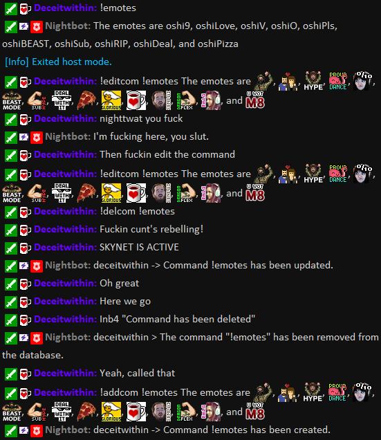 nightbot edit command