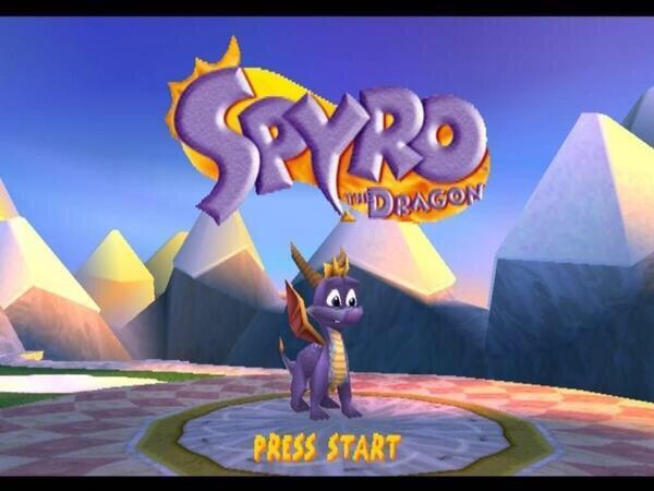 one of my childhood memories