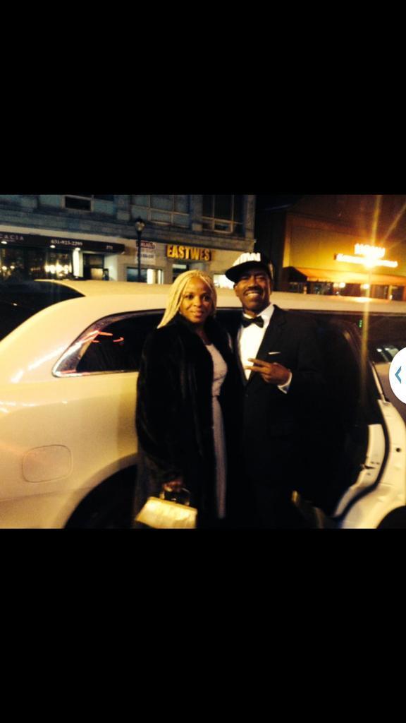 So proud of Kurtis blow honored tonight for being great pioneer in hip hop.. http://t.co/rkTZbk1PrP
