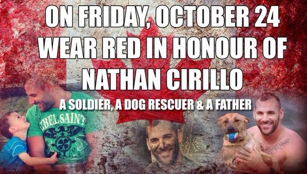 Please RT this. Thank you. #OttawaStrong http://t.co/LlG4cbVrSi
