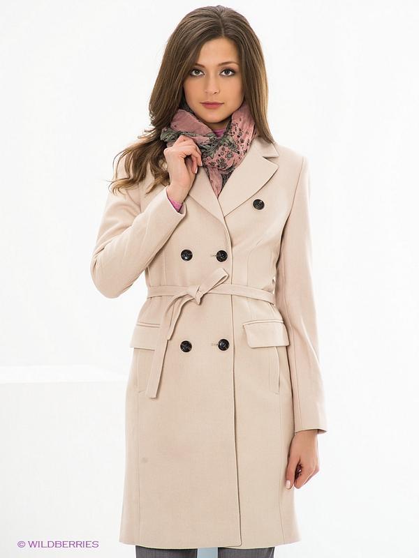 женское пальто где выбрать пальто в интернет магазине недорого украина