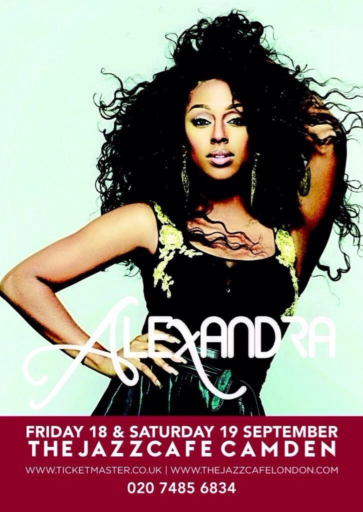 HEY, Jazz Cafe tickets on sale NOW xx  Fri 18th Sep http://t.co/QgpPNlfPg9   Sat 19th Sep http://t.co/fEEi4FMU3B http://t.co/G0askEuwpu