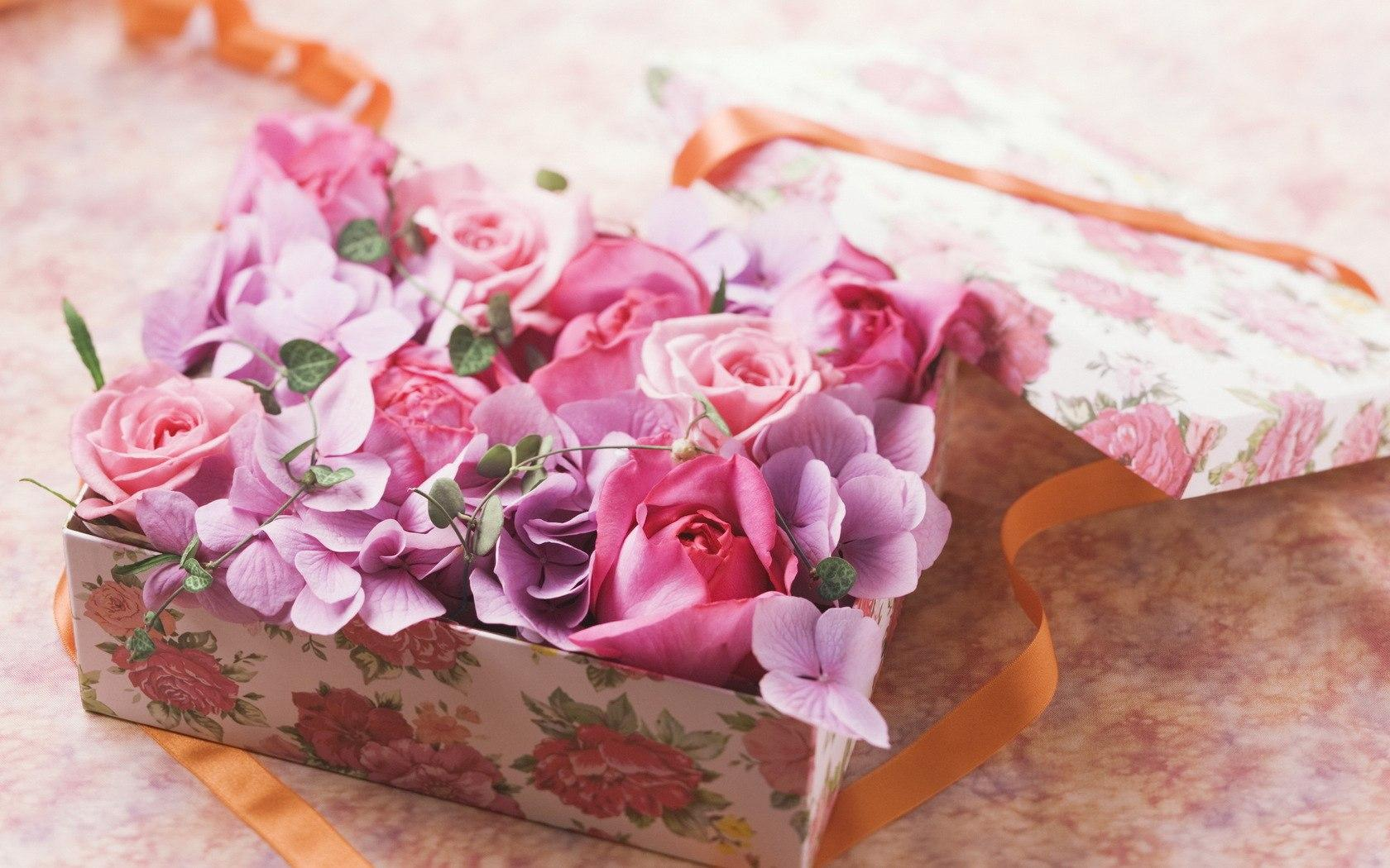 наслаждались отдыхом с днем рождения цветы открытки вытянутые это горная порода