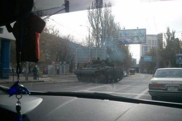 L'invasion Russe en Ukraine - Page 12 B0s_Y3WCYAAYso0