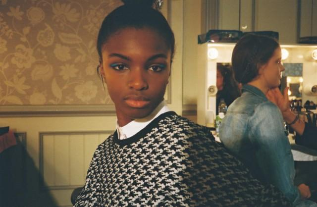 RT @PhilippRaheem: #PHILM Special Feature: Leomie Anderson http://t.co/42g2hDvGaY
