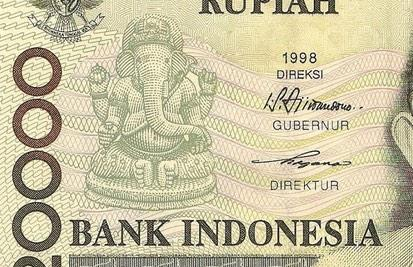 Prabhu Ram Ji On Netherland Currency And Lord Ganesh Indonesia Notes In India The Name Of Secularism Bapu Pic Twitter Bkqgugf5pp