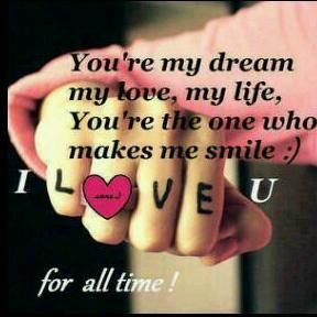 Rethabile Rethabile On Twitter I Love You Mom Ur The Best Thing