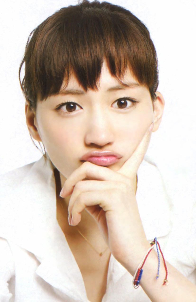 """♡綾瀬はるかちゃんねる♡ on Twitter: """"【この可愛さ譲れない】 かわいい画像はRT♡ #綾瀬はるか ..."""