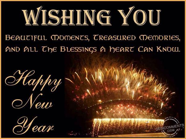 Happy New Year Sal Mubarak 9