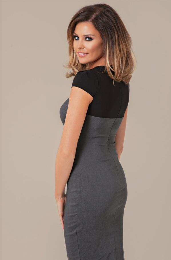 RT @Lipstick_UK: @MissJessWright_ in this classy dress from her collection!   Order It Now > http://t.co/iA18aT8GCY http://t.co/Xh549byIef