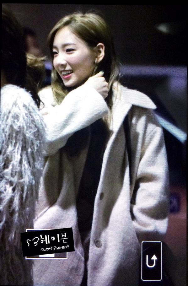 byun baekhyun taeyeon dating Stupid taeyeon still she did just kiss byun baekhyun if you consider yourself a true fan of exo, you should be happy for baekhyun and taeyeon dating.
