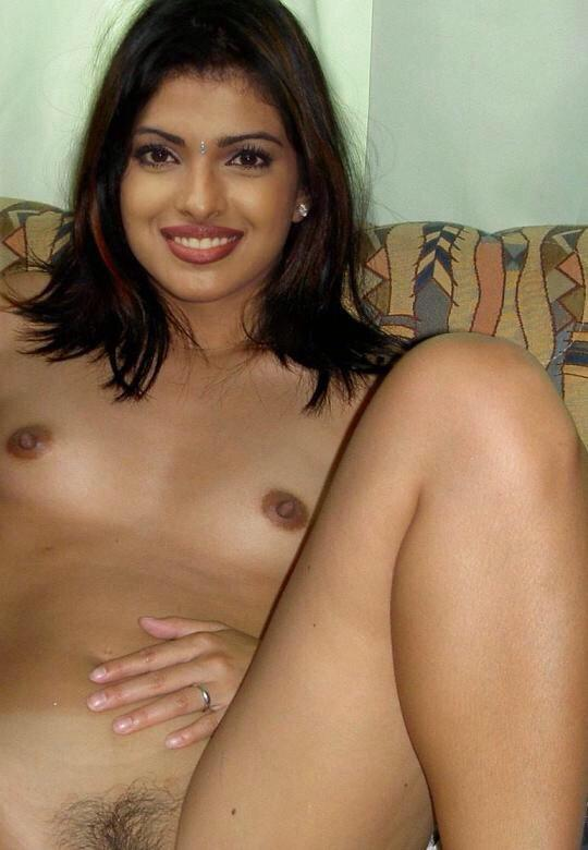 nudity on hussian streets
