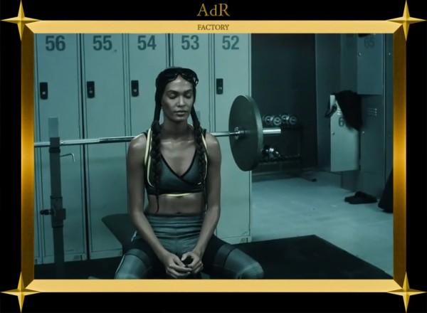 Take a look at this: #AlexanderWang for @hm #video > http://t.co/WRnpzipWsw http://t.co/HhT7aR7l2r
