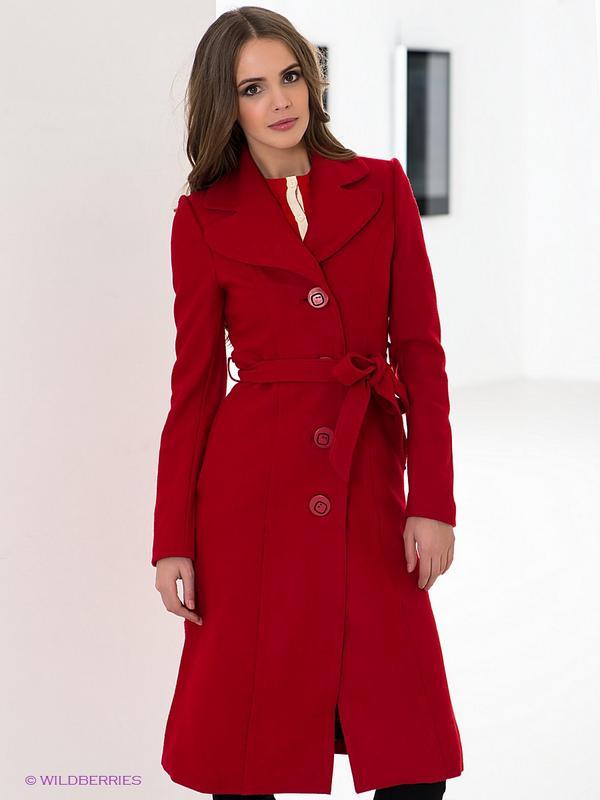 женское пальто большого размера из кашемира где выбрать в москве