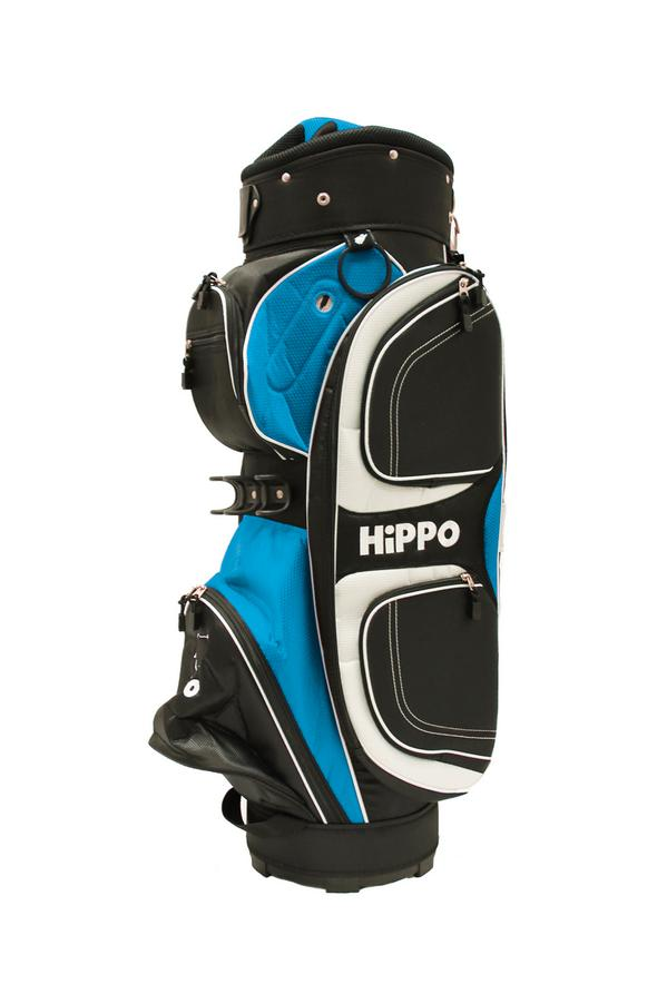 Http Www Ebay Co Uk Itm Hippo 9 Cart Bag Black Blue Or Red Clearance Price 221584104933 Sspagename Strk Mese It Golf Deals