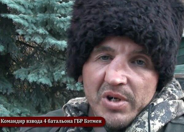 """Путин считает, что украинские """"киборги"""" должны уйти из аэропорта Донецка - Цензор.НЕТ 2336"""