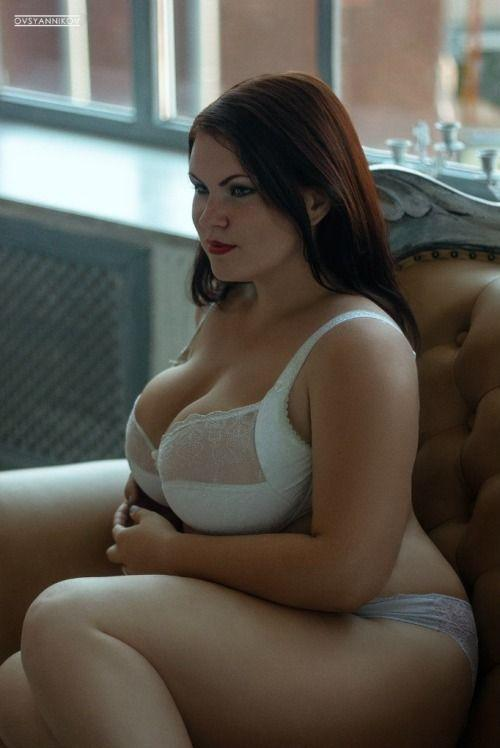 Big beautiful ladies sex