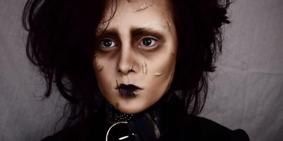You NEED to check out these crazy good Halloween make-up tutorials: http://t.co/m8V5A3yXNO http://t.co/sDwufKBAlS