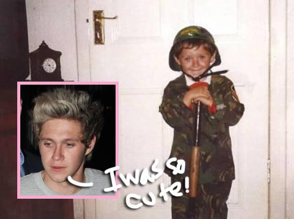Flashback Friday: #Halloween edition! Your favorite stars as youngin's in costume! http://t.co/FAc8De1gdE http://t.co/msuFwY00EU