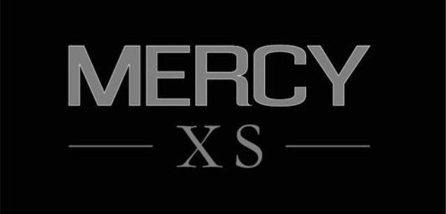 I will be at Mercy, NORWICH next Wednesday 29th October for the Under 18's event @_MercyNightclub http://t.co/GWPu2mJrjc