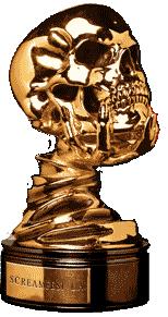 Screamfest 2014 Wrap Up and Award Winners!  ->  http://t.co/kA9MW6DsYB  @screamfest http://t.co/FJwK640vKX