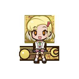 蚊羽 Kawasomura Twitter
