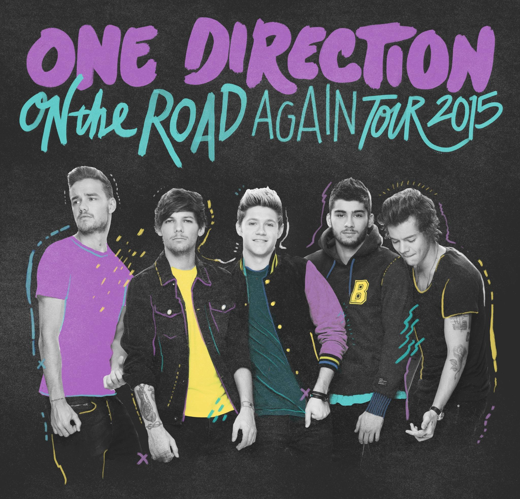 Canada – the guys have added some more #OnTheRoadAgain2015 dates! http://t.co/oZeaw8qcne http://t.co/ygiRhln0m3