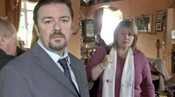"RT @DavidBrentMusic: ""Oh for f...."" #TheOffice http://t.co/mVCmPZ56HU"