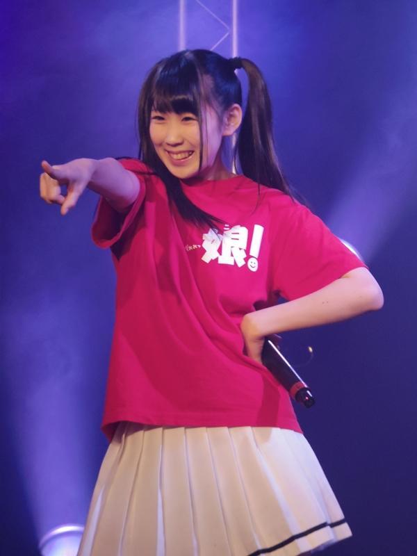 元ほいっぷ★Girlsのリーダーかまたんことかまたんがくれれっ娘として東京へやってくるよ!! ほいがる遺族も、そーでない人も!! みんなでかまたんを温かく向かえましょう、応援しましょー!! http://t.co/mUSMiKpyRb