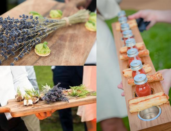 #10Hot tips of how throw a chic autumn wedding http://t.co/tZpSf9jK8J http://t.co/MYizOzyt9Z