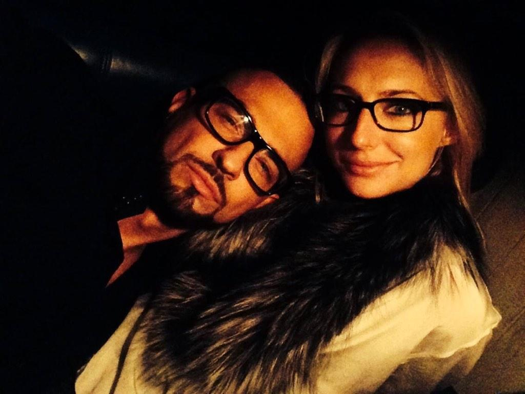 Me and @alibastian trying to give it spex appeal.. http://t.co/SEDUwOKRbU