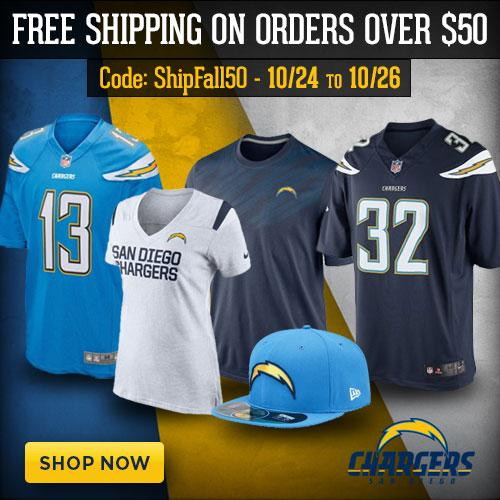 San Diego Chargers Football Scores: San Diego Chargers (@Chargers)