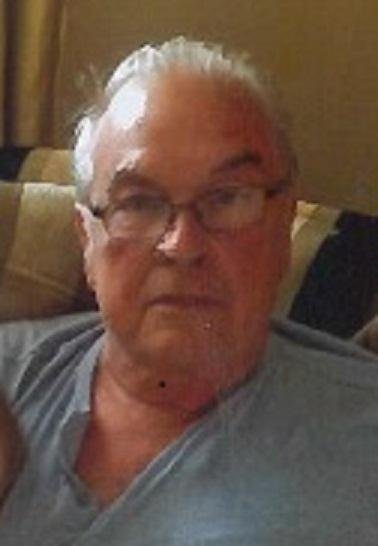 RT @ITVCentral: A dementia sufferer has gone missing in Birmingham. Samuel McEwan may not know his way home. http://t.co/uJwmnEYN0k http://…