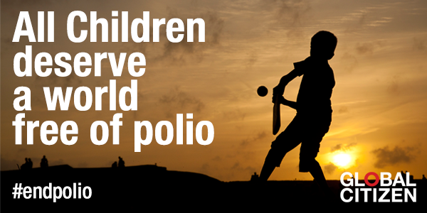 Today is #WorldPolioDay - join the final push to #EndPolio & protect ALL the world's children http://t.co/PyqscD7BqG http://t.co/SPR1FKyjkp
