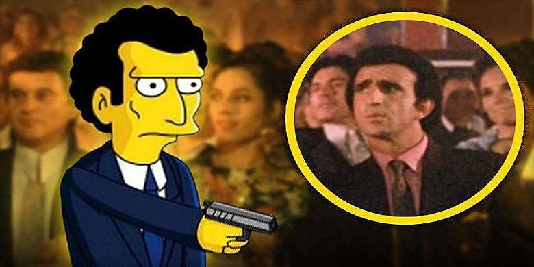 Doh! 'Goodfellas' Actor Is Suing The Simpsons For A Cool $250 Million For Stealing His L... http://t.co/vuyiM4kfd8 http://t.co/w7OZ8j4THD