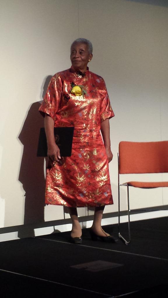 Kim Janey On Twitter Mac45th Honoree Katherine Butler Jones Looking Stunning Educator Author Activist Massadvocates Http T Co Jmsx0tu6u5
