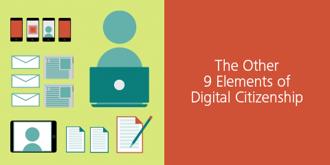 The Forgotten Elements of Digital Citizenship: http://t.co/MoYorrwXWQ #DigCitWeek #ce14 @web20classroom http://t.co/lGgJkIZtDq via @Graphite