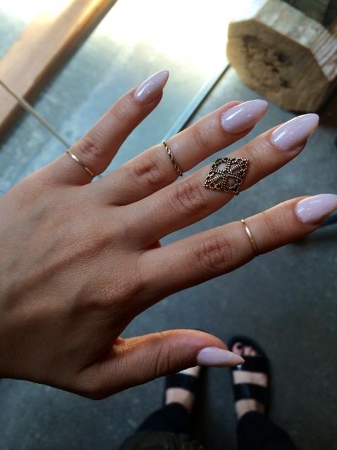Nail inspo 💅 http://t.co/7MrACD4gkj #nails http://t.co/6QxV6FGPb3
